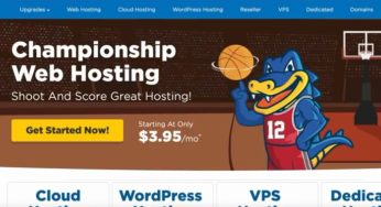How to Make a WordPress Blog with Hostgator in 10 Minutes
