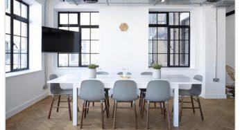 Tips Mendapatkan Layanan Sewa Kantor Ideal
