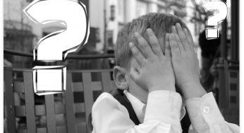 4 Kesalahan yang Harus Dihindari Saat Sewa Ruang Kantor