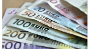 Ini Sentimen yang Kuatkan Bursa Eropa