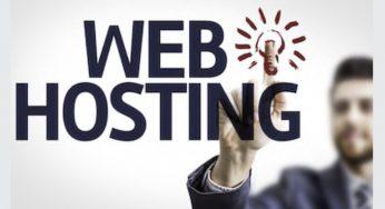 20 Kriteria Yang Membuat Layanan Web Hosting Peringkat Terbaik