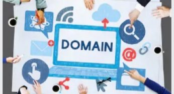 Cara Beli Domain Terpercaya Kurang Dari 10 Menit