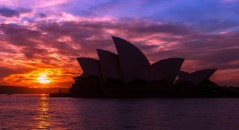 Kuliah S2 di Australia Berapa Tahun Ya? Jurusan, Kampus dan Biaya Bagaimana?