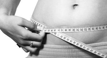 Pahami Resiko Diabetes Pada Wanita Akibat Ekstra Lemak Perut Ini