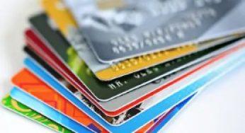 Tipe Kartu Kredit Ada 10, Tahukah Anda?