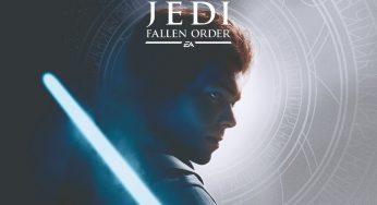 Hal Penting tentang Star Wars Jedi Fallen Order, Anda Wajib Tahu
