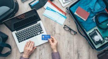 Tips Memilih Travel Credit Card Terbaik