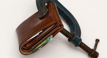 23 Tips Menghemat Uang Belanja Rutin