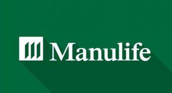 Pembaruan Brand Manulife dan Pelajaran Bisnis untuk Anda
