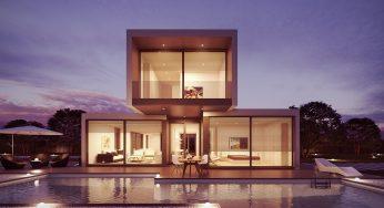 Keunggulan Aluminium Interior untuk Rumah Modern