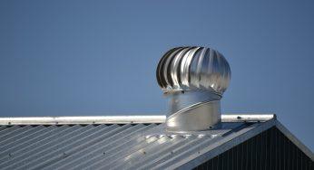 Apa itu Atap Galvalum? 12 Hal Penting Anda Perlu Paham