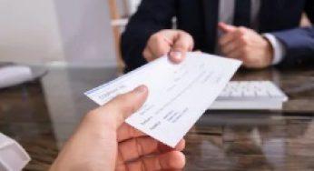 Bentuk Kompensasi dan Mekanismenya Anda Wajib Paham