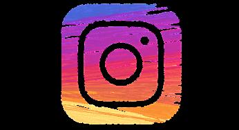 Kenapa Instagram Stories Penting untuk Ecommerce