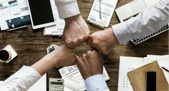7 Kompetensi Manajer Perusahaan Sukses Perlu Tahu