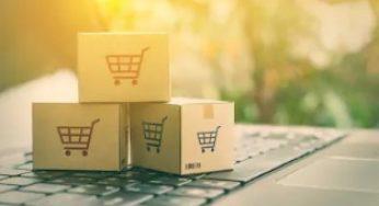 Cara Menjadi Supplier Tangan Pertama Perusahaan Besar? Ini Panduannya ….