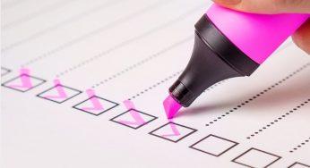 Contoh Bisnis Plan Sederhana, Template Rencana Bisnis untuk Pengusaha