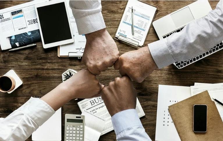 Contoh Bisnis Plan Sederhana, Template Rencana Bisnis ...