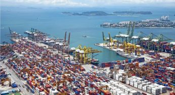 Kamus Istilah Ekspor Impor Pengusaha Perlu Tahu