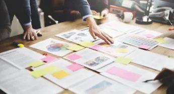 Cara Membangun Bisnis Tanpa Modal Investor? Gimana Sih Caranya …..