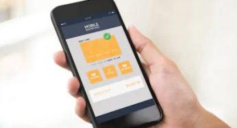 Pengertian E-Wallet Menurut Para Ahli