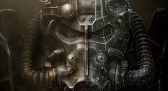 Alur Cerita Fallout 4, Info Penting Jika Mau Beli