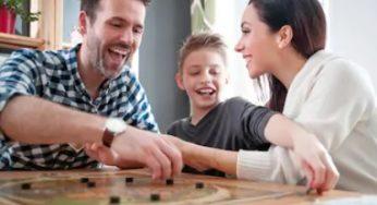 Jual Board Game Indonesia Terbaik