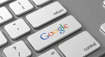 Cara Menghasilkan Uang dari Blog Google Adsense