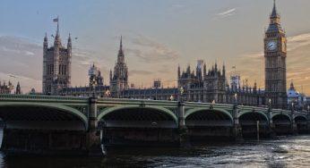 Masjid di London Anda Perlu Tahu untuk Kelancaran Ibadah