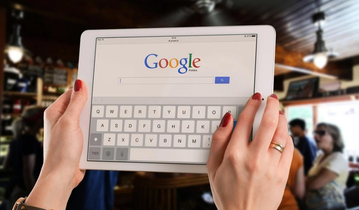 Agar Website Muncul Di Google Ini Cara Mudahnya Notordinaryblogger