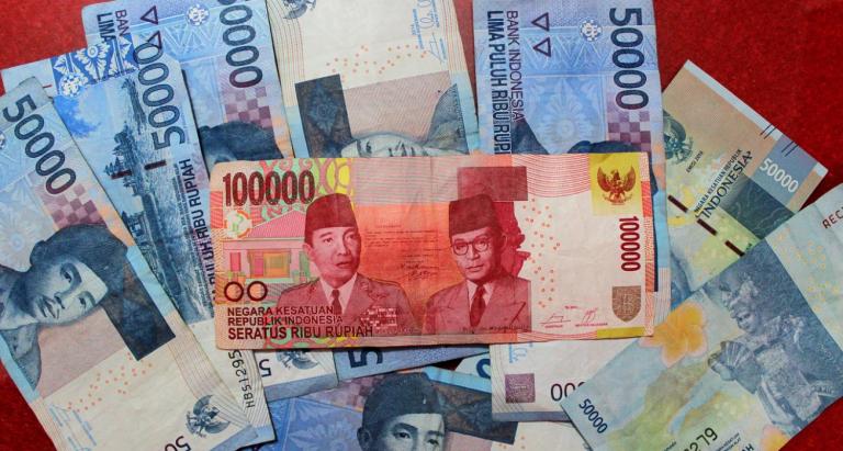 Mencari Uang di Internet? Ini 10 Cara Jitunya - Laman 4 ...